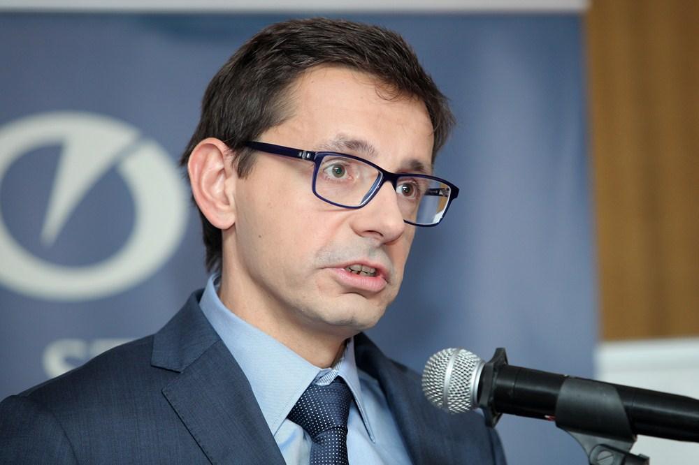 01_minister_skarbu_panstwa_mikolaj_budzanowski