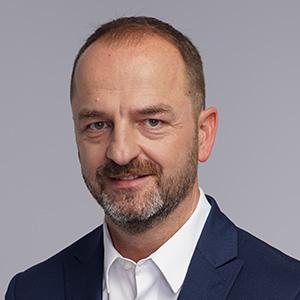 Piotr Mirosław