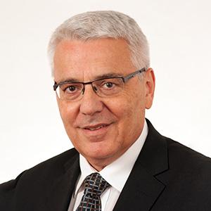 Prof. Tomasz Szapiro