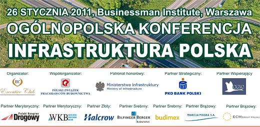 banner_konferencja_26012011
