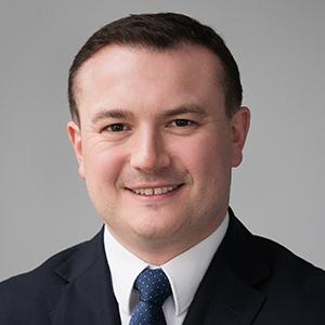 Bartosz Tokarski