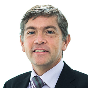 Dr Libor Lochman