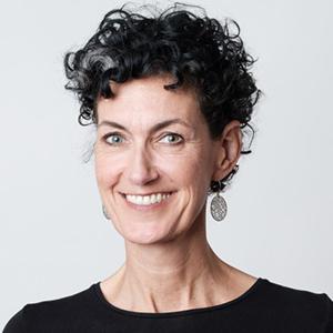 Nancy Giordano
