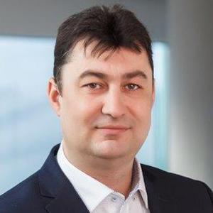 Paweł Średniawa