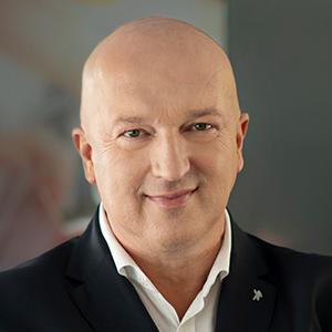 Jarosław Michalak
