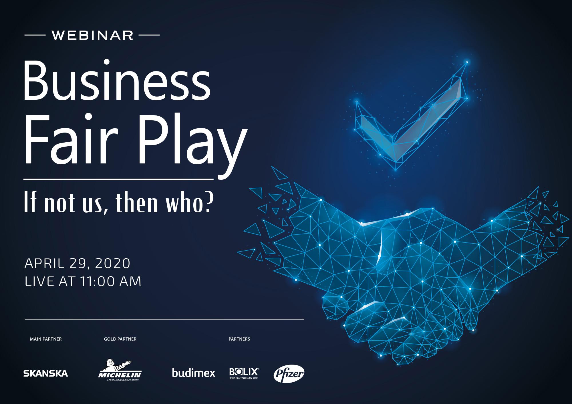 Baner_Biznes_Fair_Play EN
