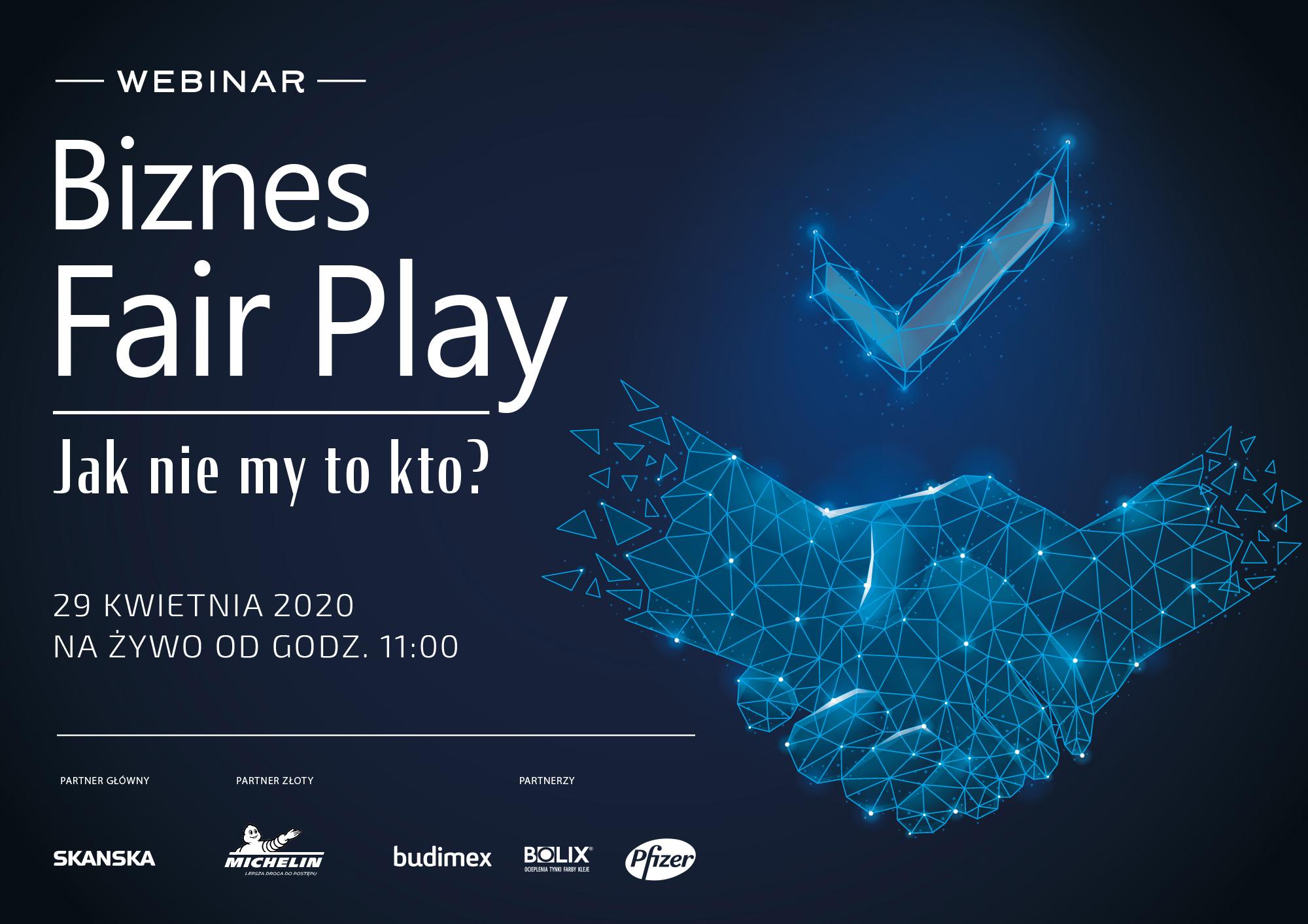 Baner_Biznes_Fair_Play PL